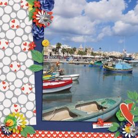 Remember-Malta.jpg