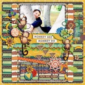 Sanka-wendyp-monkeybusiness.jpg