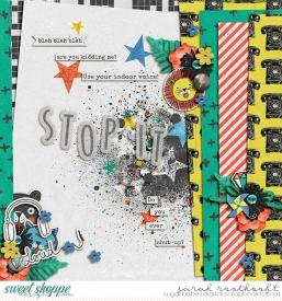 StackedPaperTemplates4ILikeItLoudweb.jpg