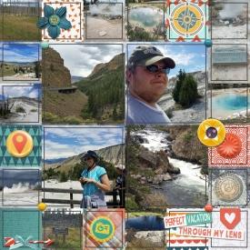 Through-My-Lens-Yellowstone-2015.jpg
