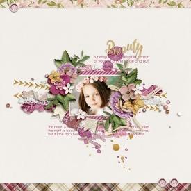 WPD-CL-beauty-15Sept.jpg
