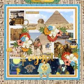 WPD-Egypt.jpg