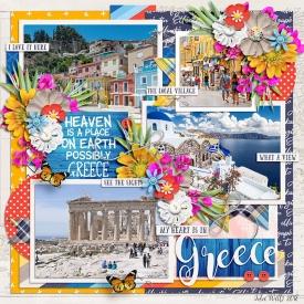 WPD-Greece.jpg