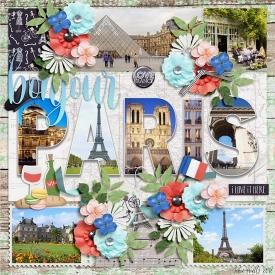 WPD-TD-bonjour-Paris-14April.jpg