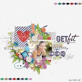 WPD-get-fit-3Nov.jpg