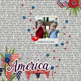 allyanne_ATW-USA-01.jpg