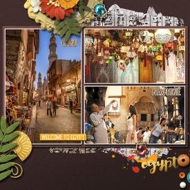 ayi_atw-egypt_700.jpg