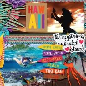 ayi_atw-hawaii-700.jpg