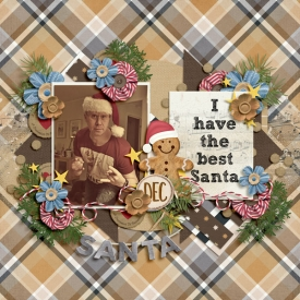 carinak-celebratedecember-layout01.jpg