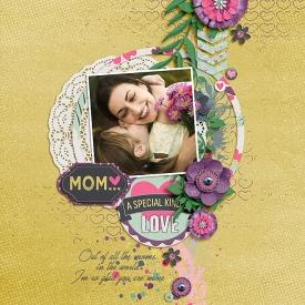 dear_mom-700.jpg