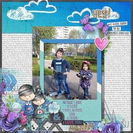 rsz_wendyp-sibling-2web.jpg