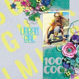 wendyp-urbangirl-700.jpg