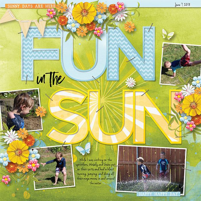 Sunshine-Wesley-Gabe-Sprinklers