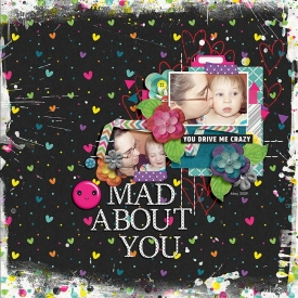 2009_05_Mad-About-You.jpg