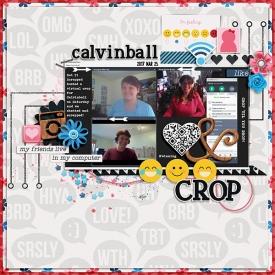 CalvinballCrop_Cheryl_3-25-17.jpg