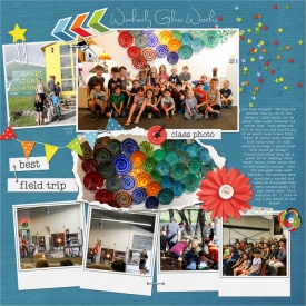 Robin_Yearbook_SSD.jpg