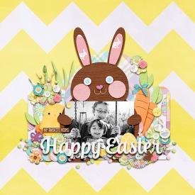 ttt_happyeaster_glee_eggcellentday.jpg