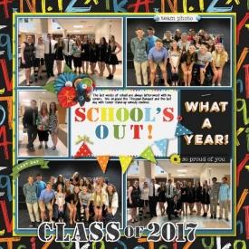 yearbook1.jpg
