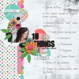 10-things10.jpg