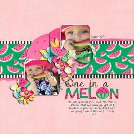 2017-08_One_in_a_melon.jpg