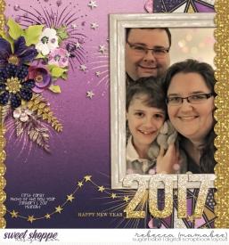 2017_1_1-family-photo.jpg