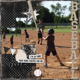 Baseball_big1.jpg