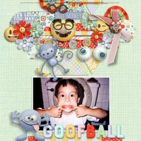 CL_700_KA_Goofball.jpg