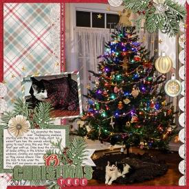 ChristmasTree2017-w.jpg