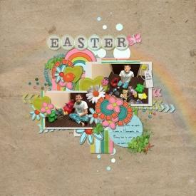 Easter_big.jpg