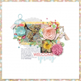 Welcome-Spring.jpg