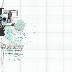 clivesay-liveyourdream-temp3-copy.jpg
