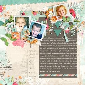 web_Kids-at-Five.jpg