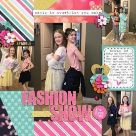 2017-12_Fashion_Show.jpg