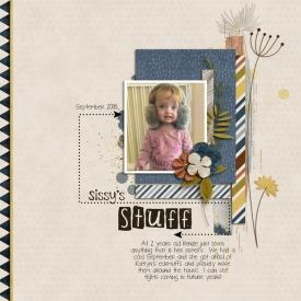 2018-09_Sissy_s_Stuff.jpg