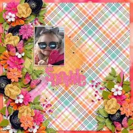 LifeIsMagical_BigOrLittle1_700.jpg