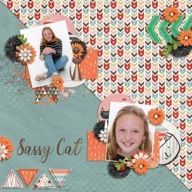 SassyCat.jpg