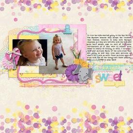 SweetClarissa_JanFoundations_700.jpg