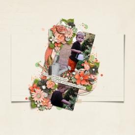 biancka-riverrose-rosegarden.jpg
