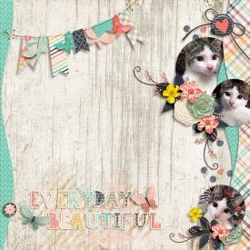 everyday_beautiful_700.jpg