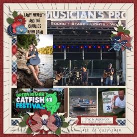 riverrose-americanmade-catfish_festival_Custom_.jpg