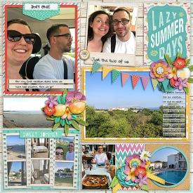 0703-Sardinia-day2-1.jpg
