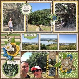 0704-Sardinia-Day-3-2.jpg