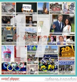 2017_top-news-stories_right.jpg