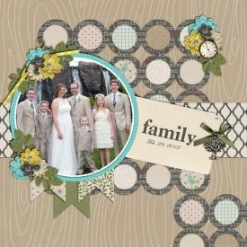Family2012-700.jpg