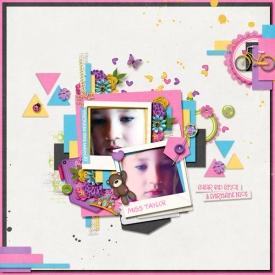 LJS-DreamBigPrincess-01.jpg