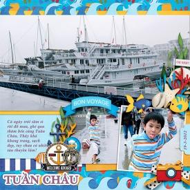 NTTD_Long_995_LJS_A-magical-cruise_Temp-dt-fishyfish.jpg