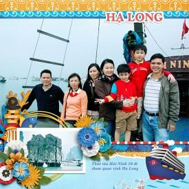 NTTD_Long_996_LJS_A-magical-cruise_Temp-MFish_GreatWideOpen_700.jpg