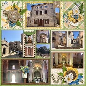 Sardinia-Day-3-1.jpg