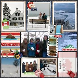 Visiting-Canada-700-389.jpg