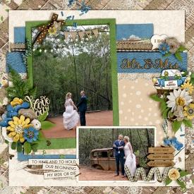 Woodland-Wedding-700-390.jpg